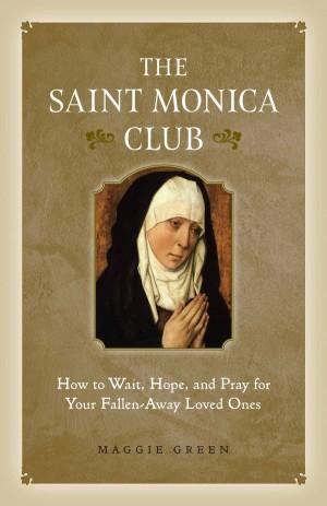 Catholic Faith Church Hope Charity Monica Augustine